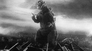 Rol de Godzilla