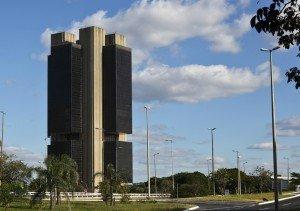 Banco Central divulga semanalmente o Boletim Focus