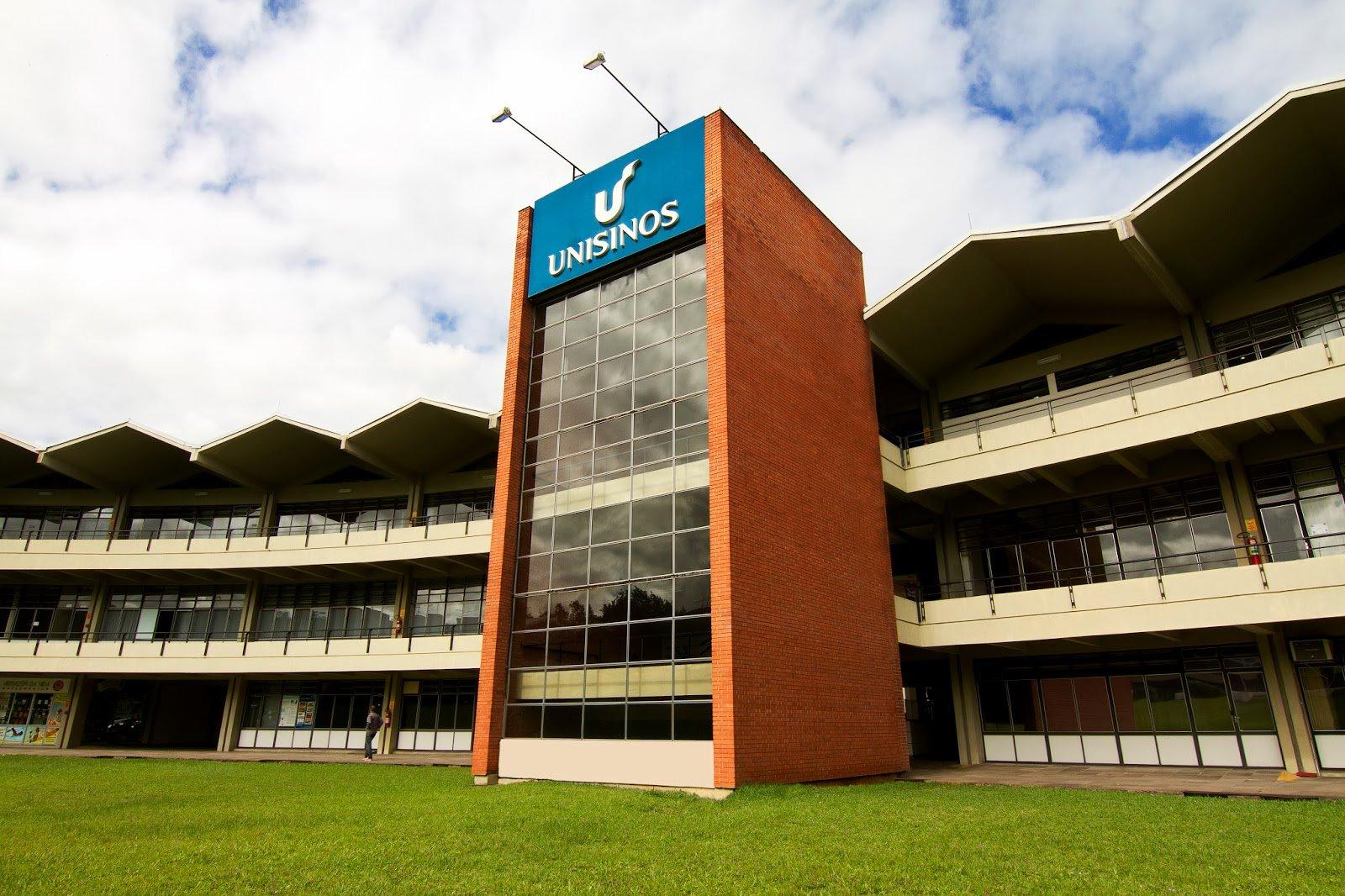 Universidade gaúcha Unisinos é sede do SAP Next-Gen