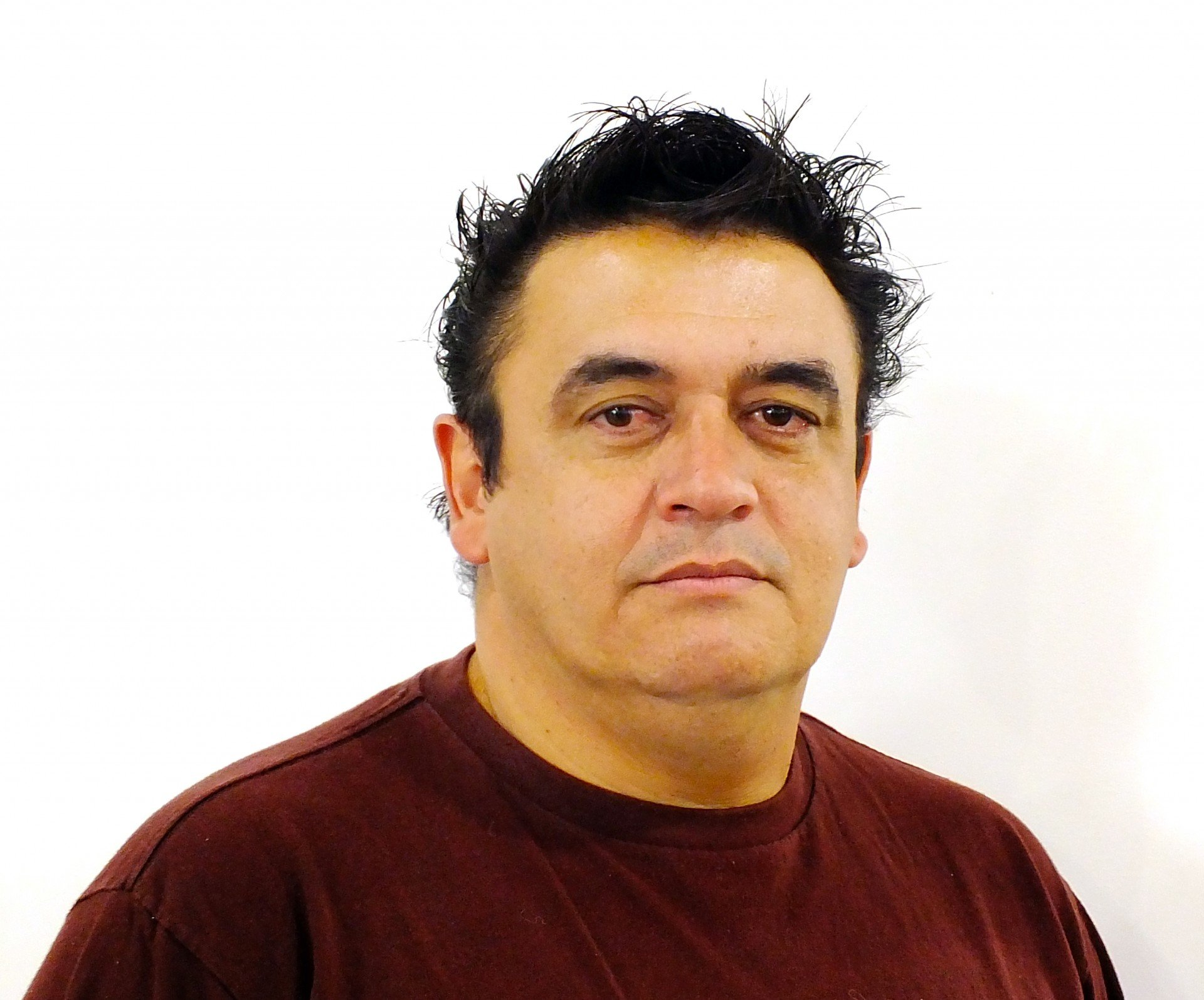 Eugenio Amorim