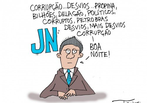 Charge do dia 26-12