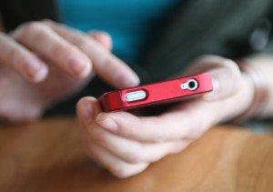 Um recurso do Google torna mais fácil localizar o paradeiro de smartphone roubado ou perdido