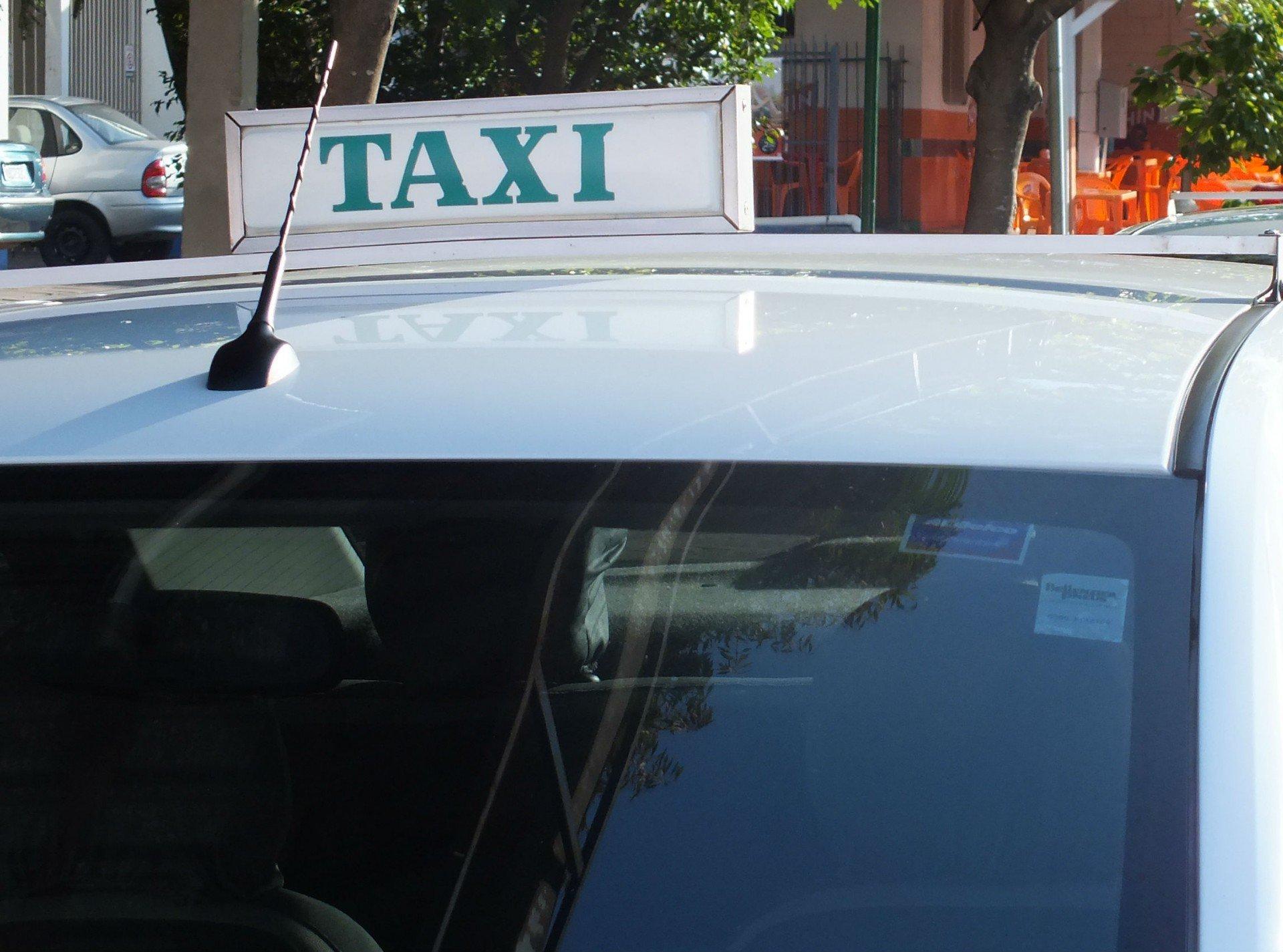 cursos de decoracao de interiores em novo hamburgo:Taxistas de Novo Hamburgo participam de curso de turismo – Região