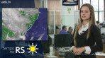 Terça-feira deve ser de tempo nublado no Rio Grande do Sul