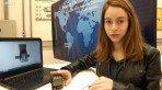 China vai conhecer ideia de jovem aluna da Liberato. Confira no NH News