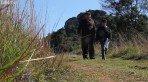Após 65 anos, aposentado relata memórias do dia que avião caiu em Sapucaia do Sul