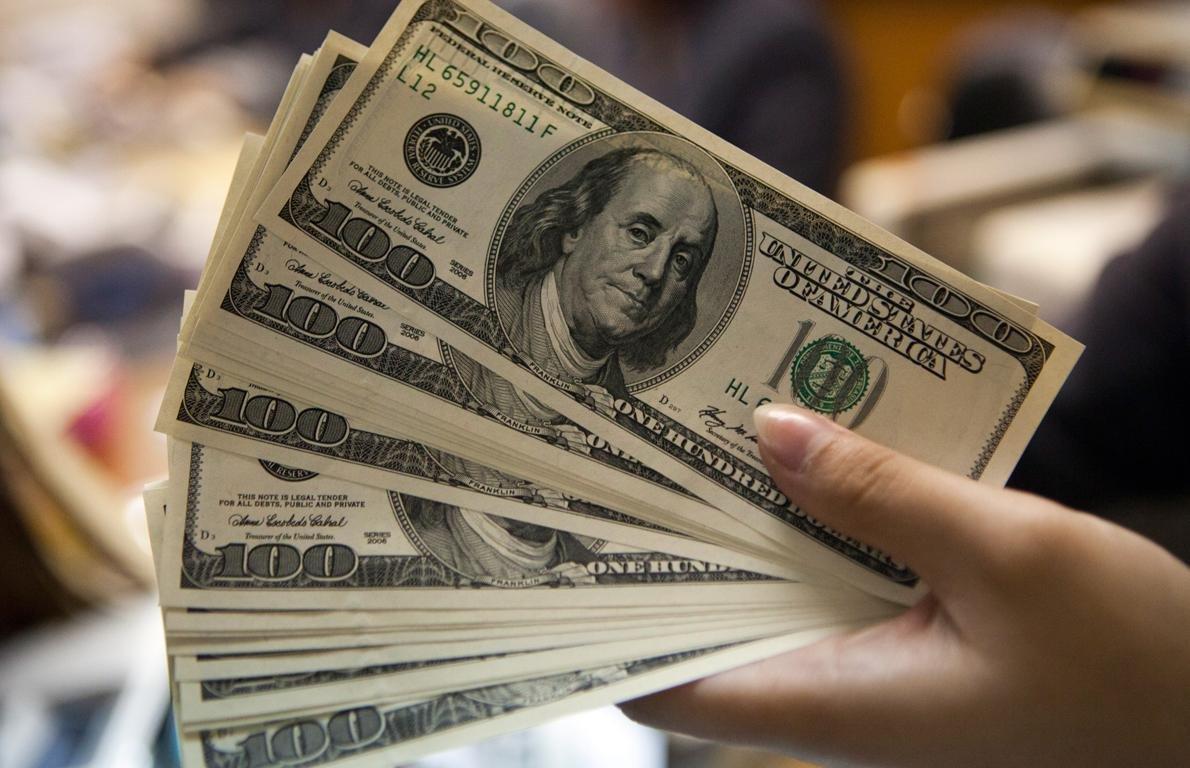 Resultado de imagem para dolar