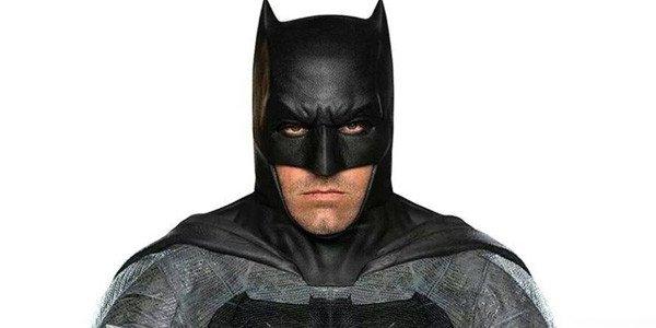 The Batman | Matt Reeves é confirmado na direção e produção do filme
