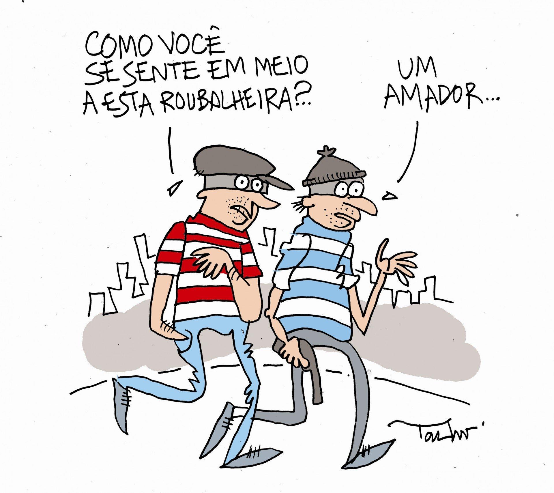 Resultado de imagem para REJEIÇÃO AOS POLÍTICOS CHARGES