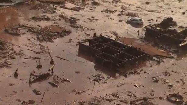 Minist rio de minas e energia vai pedir explica es sobre for Ministerio de minas