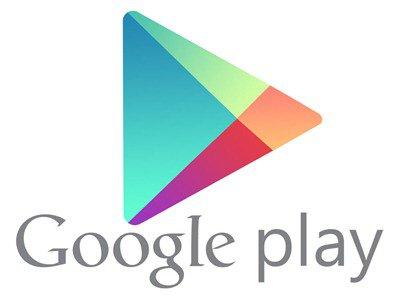 Google play baixa valor mnimo dos apps google play baixa valor logotipo da google play loja de apps do google utilizada principalmente pelos usurios de reheart Images