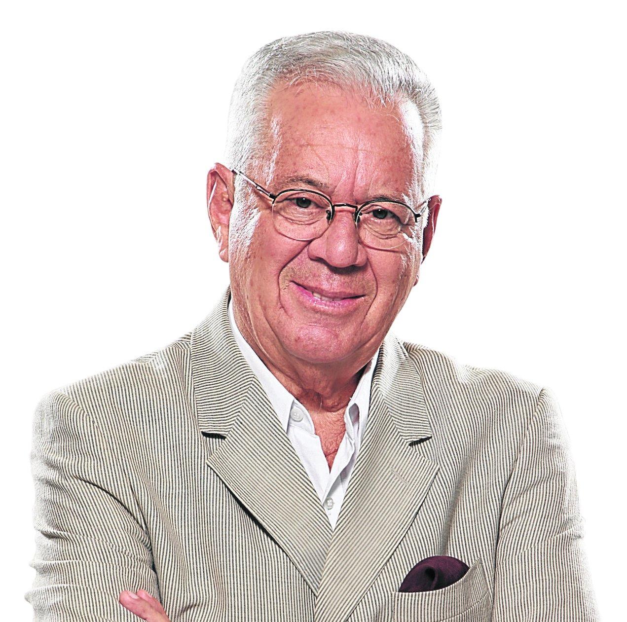 Luiz Coronel
