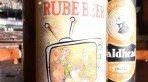 Cervejas h�bridas: conhe�a a K�lsch no Minuto da Cerveja