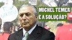 O Brasil n�o acabou, avalia economista Mendon�a de Barros