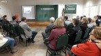 Sesi inaugura escola de ensino m�dio em Novo Hamburgo