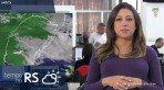 Quarta-feira de sol e temperatura m�xima de 23 graus na regi�o