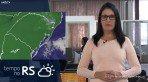 Clima gelado continua nesta ter�a-feira e sem previs�o de chuva na regi�o