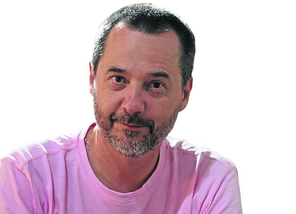 Henrique Schneider MENOR