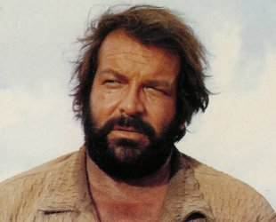 Allen 'Suave' Ward (SP) - Hellkite 310full_bud_spencer-1563827