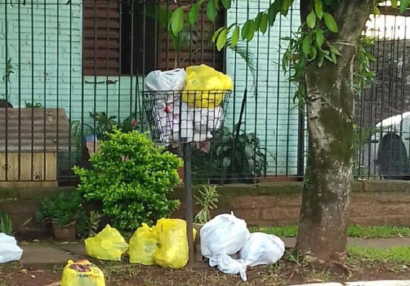 rua carioca jardim maua 2898490