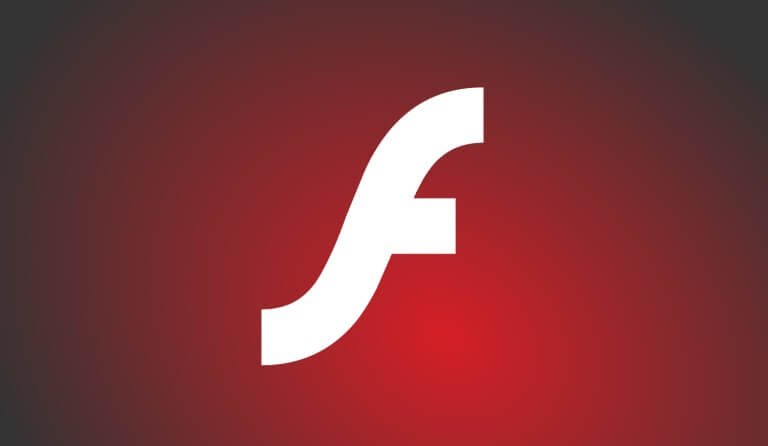 Adobe anuncia a morte do Flash Player