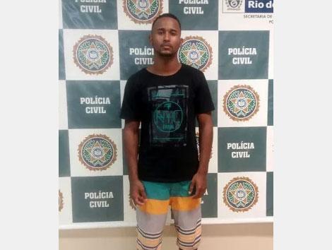 Polícia invade gravação de 'A Força do Querer' e prende figurante