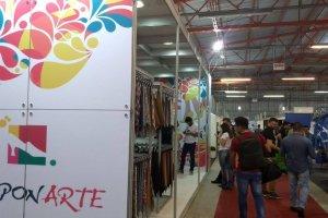 Semana da Indústria Catarinense 2017