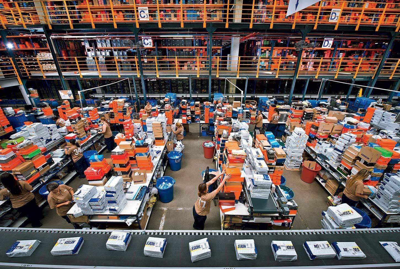 27f89c55ec Netshoes dobra vendas via dispositivos móveis - Jornal Exclusivo