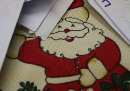 Campanha Papai Noel dos Correios entra na reta final