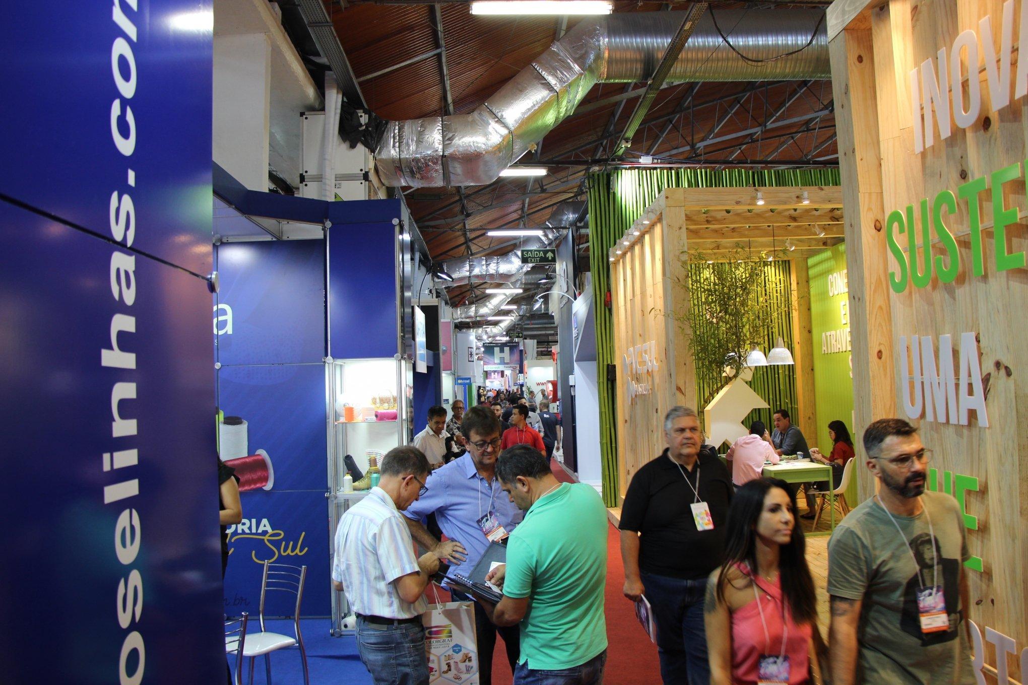 http://midia.gruposinos.com.br/_midias/jpg/2020/03/17/img_0914-18922691.jpg