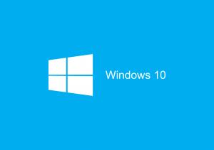Se você usa o Windows 8, não esqueça que você não está tão defasado assim. Ele não foi sucedido por um Windows 9, mas pelo WIndows 10, depois que a Microsoft decidiu pular um número