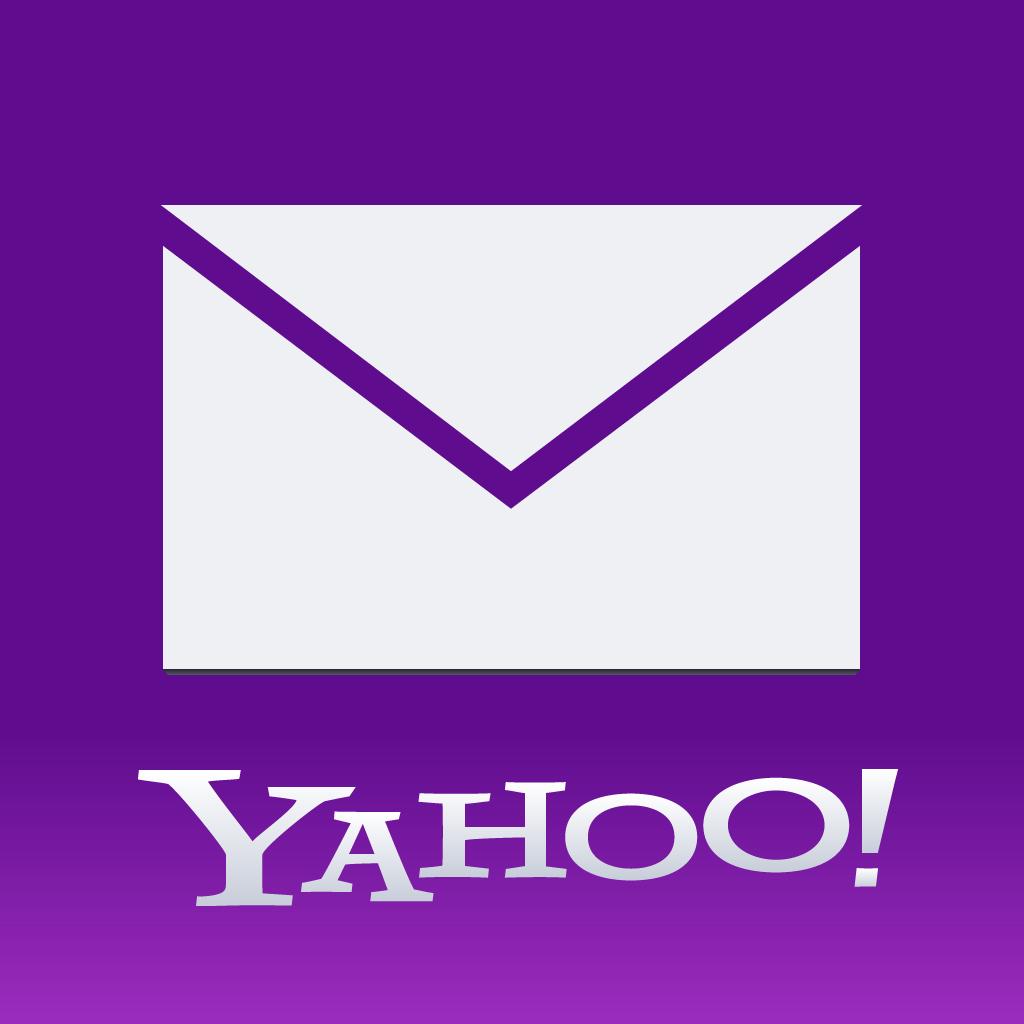 Yahoo dispensa senha para usurio acessar e mail yahoo dispensa logotipo do yahoo mail stopboris Images