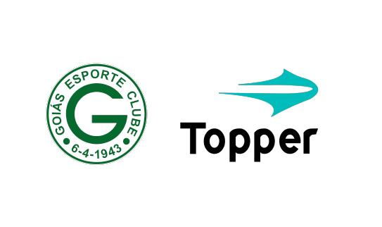 Marca volta a ser a fornecedora oficial de material esportivo