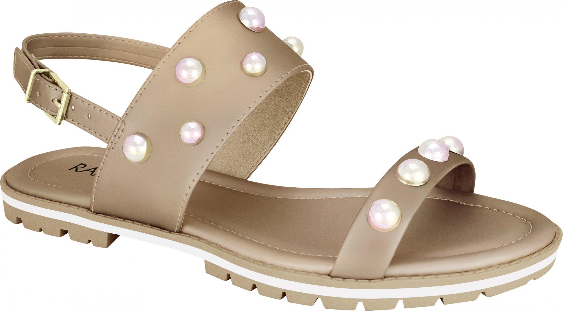 Sandals Ramarim Collection