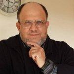 Jackson César Buonocore é sociólogo e psicanalista buonocorejcb@gmail.com