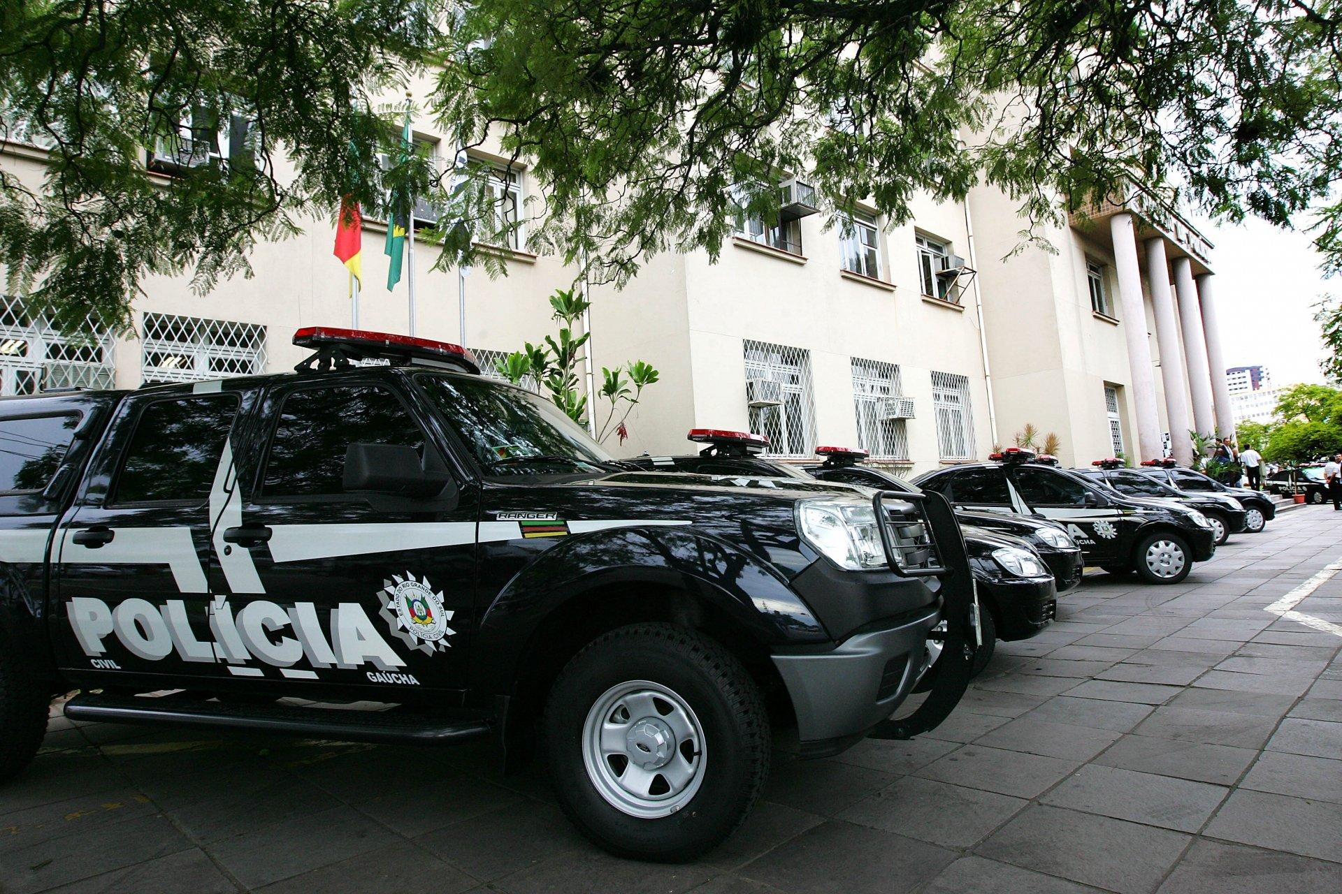 Concurso da Polícia Civil do Maranhão inicia as inscrições hoje