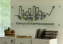 Estância Velha tem um novo espaço exclusivo ao empreendedor