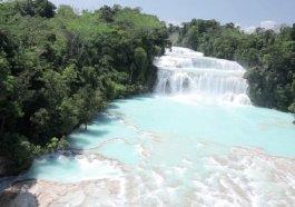 O custo para preparar a água para consumo foi tema do 8º Fórum Mundial da Água