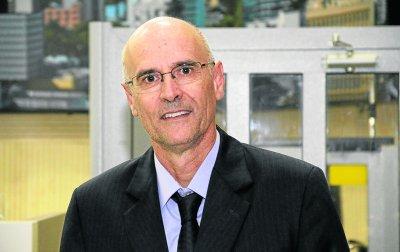José Cacio Bortolini