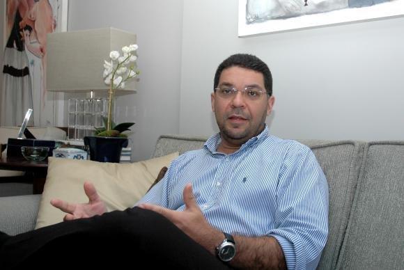 Fazenda confirma Mansueto Almeida como novo secretário do Tesouro