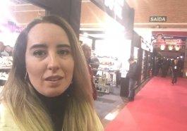 A SICC, em Gramado, esquenta os negócios do setor coureiro-calçadista