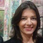 Maria Cristina Mendes, presidente do Sindicato dos Comerciários de Novo Hamburgo
