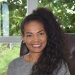 Tânia Terezinha da Silva, prefeita de Dois Irmãos e presidente da Associação dos Municípios do Vale do Rio dos Sinos (Amvrs)