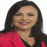 Kelly Moraes (PTB)