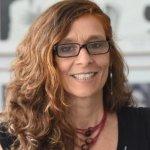 Sofia Cavedon (PT)