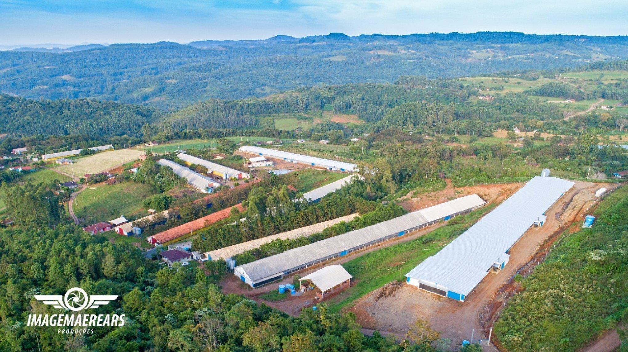 Fonte: midia.gruposinos.com.br