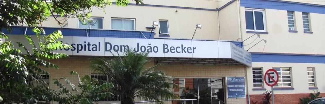 Depois de cinco meses, Gravataí assina novo contrato para o SUS no Dom João Becker