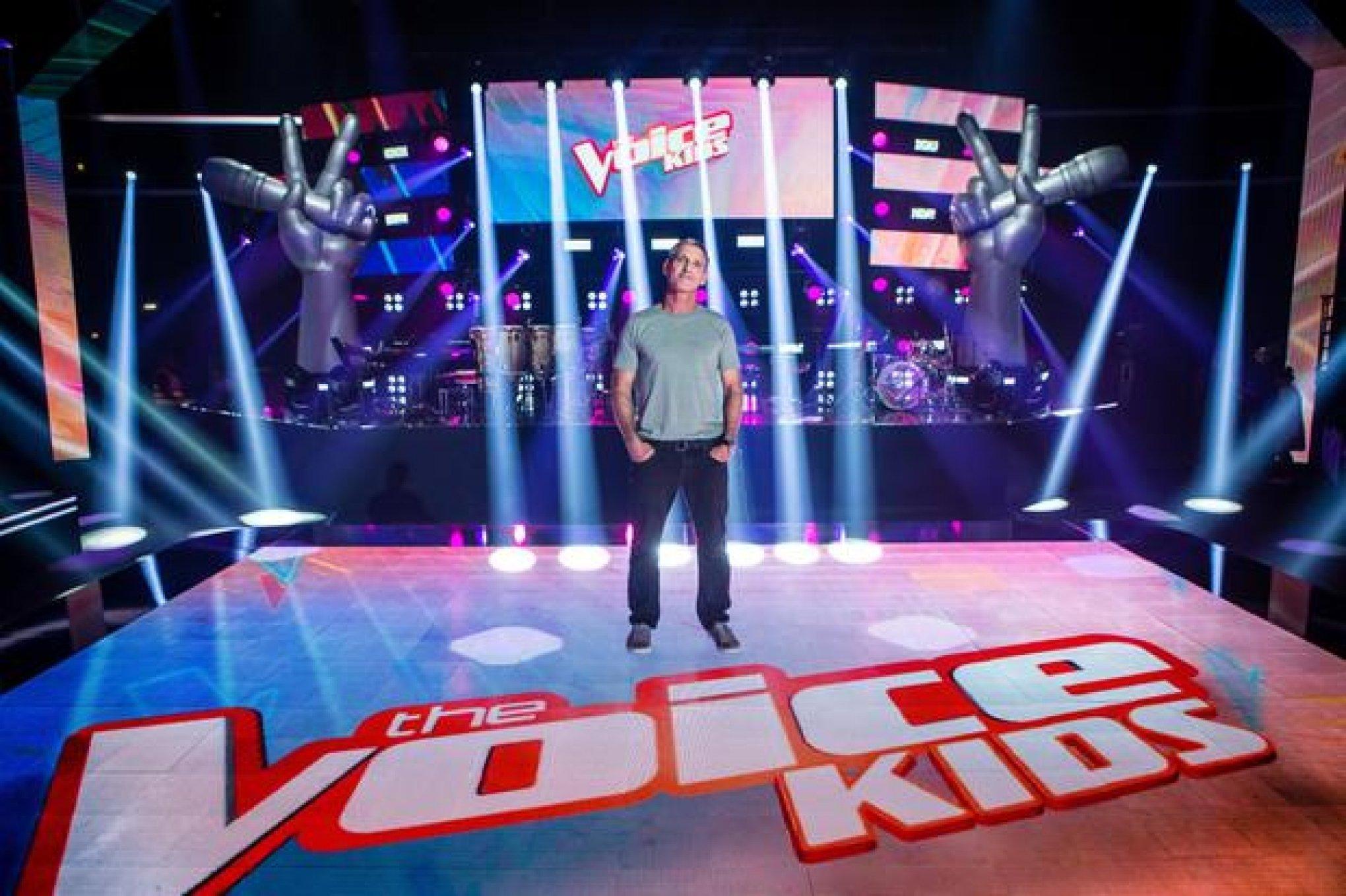 Morre Flavio Goldemberg Diretor Do The Voice Kids Aos 58 Anos Gente Diario De Canoas