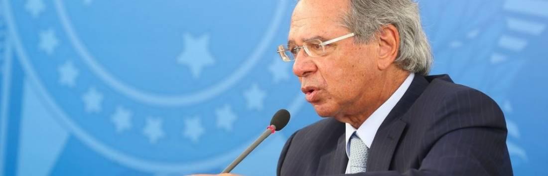 Entenda: Governo detalha medidas econômicas de enfrentamento ao coronavírus