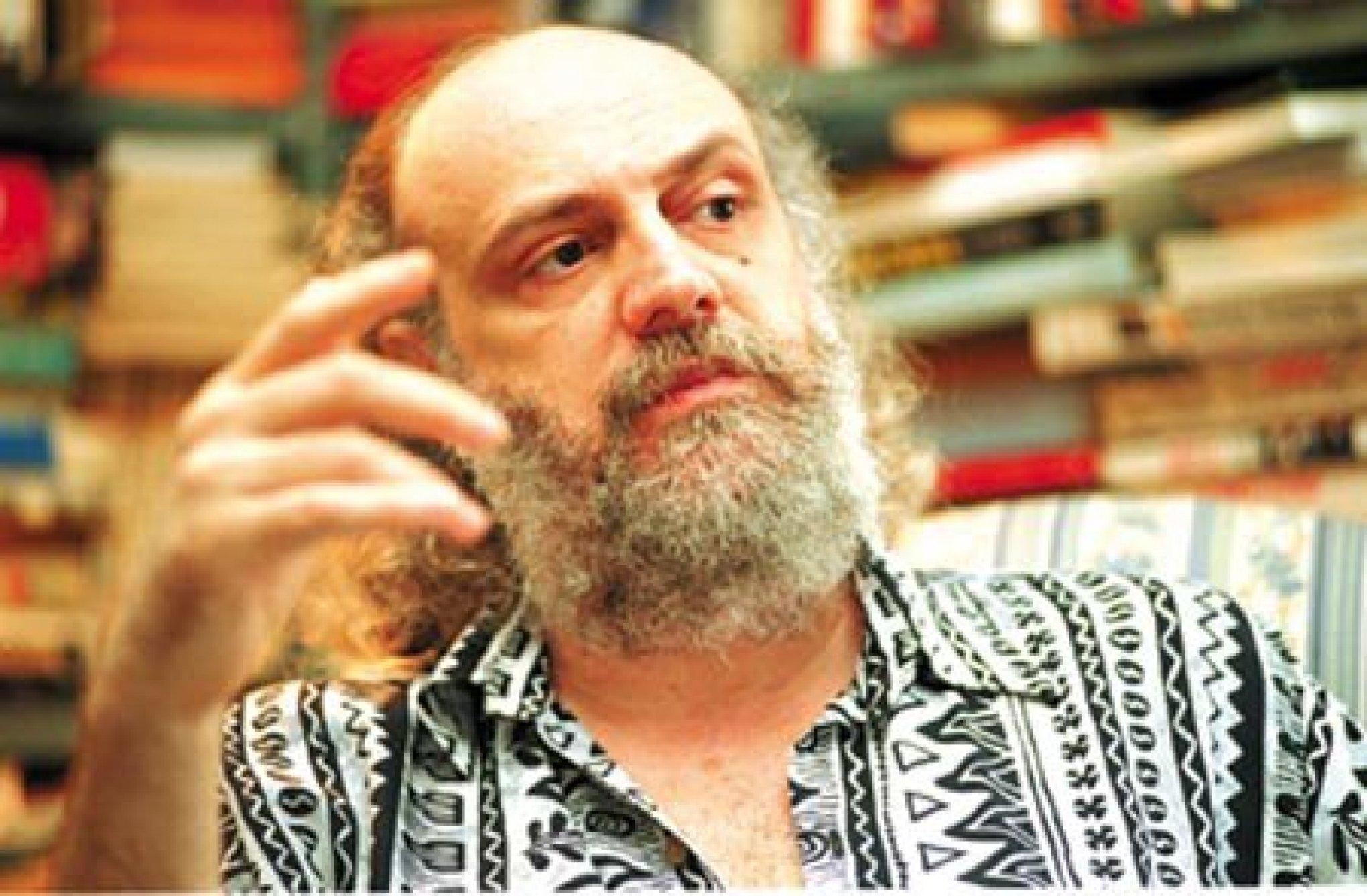 Escritor e compositor Aldir Blanc morre aos 73 anos, vítima de ...